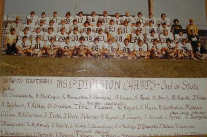 arlington7879footballteammons.jpg