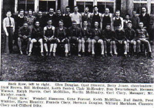 bardolph193637basketballteammons.jpg