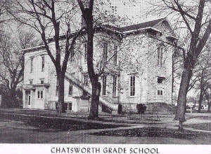 chatsworthoriginalschool.jpg