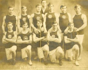 colfaxtrackteammcleancochamps1911.jpg