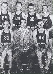 ellsworthbball1948mons.jpg