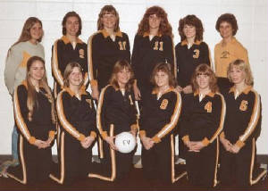 forestviewhs1981vballteammons.jpg
