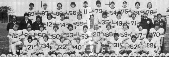 gibsoncityhsgreyhounds197764conferencechampsmons.jpg
