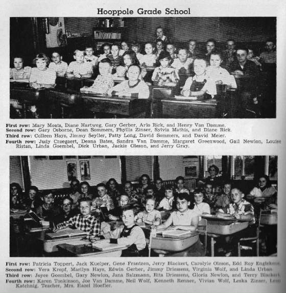 hooppolegradeschoolclasses1953dav.jpg