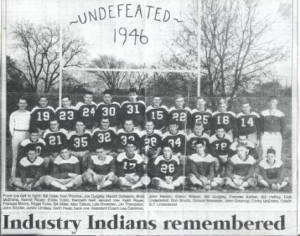 industryindiansfball1946dav.jpg