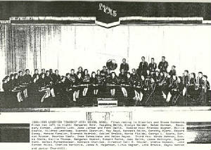 longviewhsband1939dav.jpg