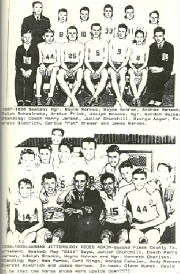 longviewhsbball19381939dav.jpg
