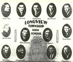 longviewhsclassof1937dav.jpg