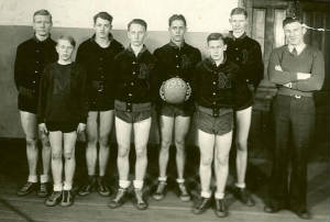 magnolia1937basketballteammons.jpg