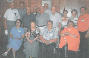 rolloalumni1948to1954in2005mons.jpg