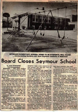 seymourschool1closes1982dav.jpg