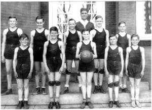 tablegrovebasketball1937dav.jpg