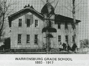 warrensburgschoolgrades1to1019171925dav.jpg