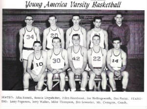 youngamericahs196162champs.jpg