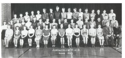 arrowsmithstudentbody1943dav.jpg