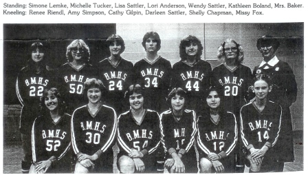 bluemoundvolleyball1981teamdav.jpg
