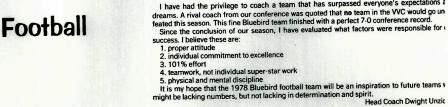 chatsworthfootball1978coacheswordsdav.jpg