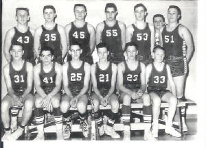 chatsworthhsbball1961dav.jpg
