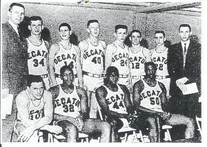 decaturhsstatechamps1962dav.jpg