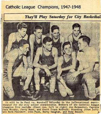 depaulhoopsteam4748newspaperdav.jpg