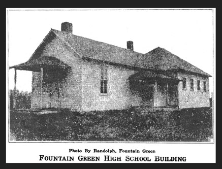 fountaingreenhs1925.jpg