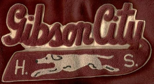 gibsoncityhsletterjacketpatch1967mons.jpg