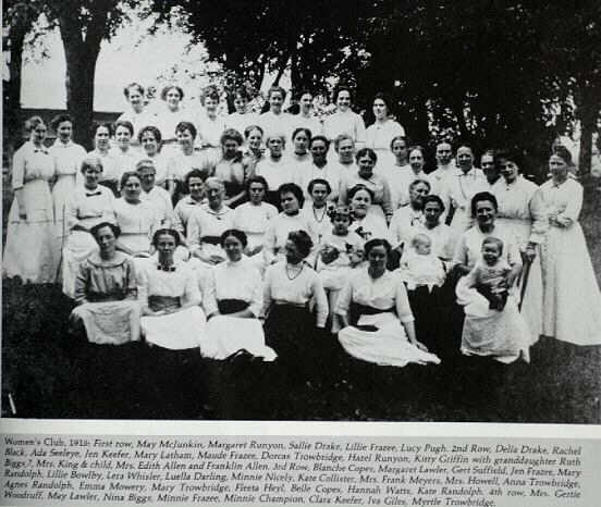 greenvalley1915womensclubmons.jpg