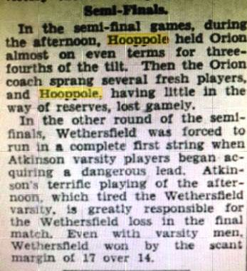 hooppoleorionsemi-final1931dav.jpg