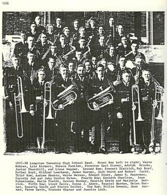 longviewhsband1938dav.jpg