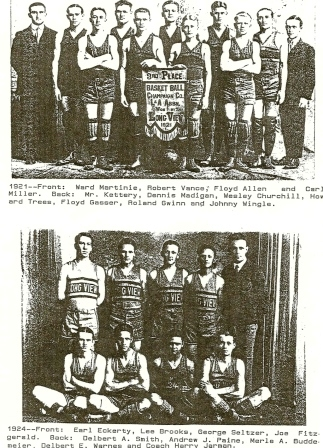 longviewhsbball19211924dav.jpg