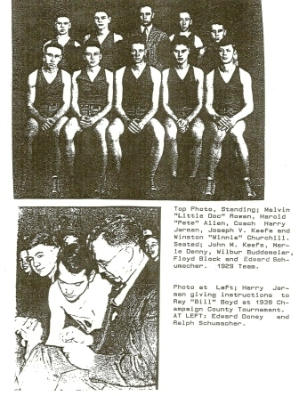 longviewhsbball1929dav.jpg