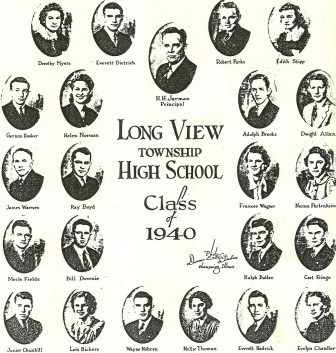 longviewhsclassof1940dav.jpg