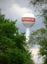 rankinwatertower1dav.jpg
