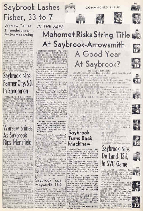 saybrookjarr1962newsclippings.jpg