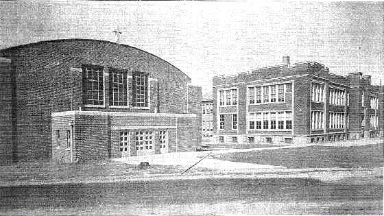 spingfield1cathedralhs193958.jpg