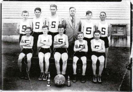 stiritzgsbasketbalteam1936dav.jpg