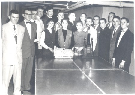 stockland195859countychamps.jpg