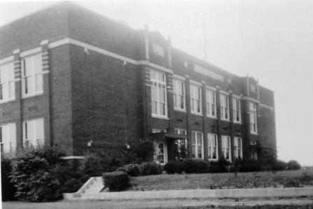 tablegrovehighschool1920dav.jpg