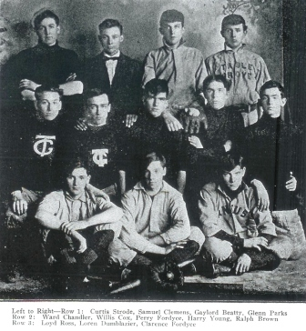 tablegrovehsbaseball191112dav.jpg