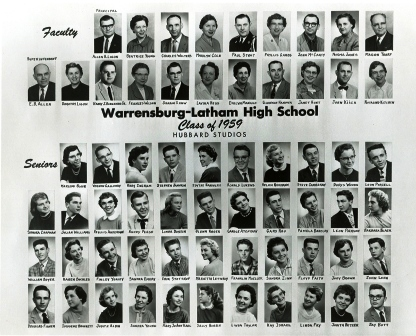 warrensburglathamhsclass1959dav.jpg